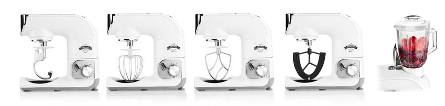ETA gratus max iii 0028 90061 kuchynský robot